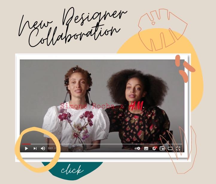 NL BB New Video