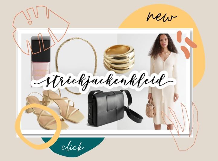 NL BB Today's Fresh Picks