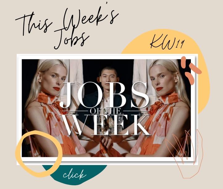 NL BB This Week's Jobs