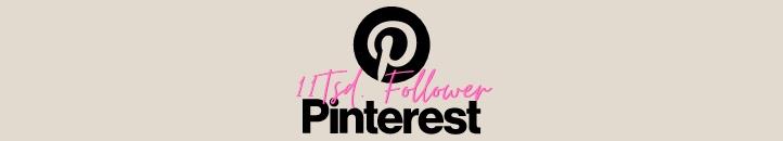 NL BB Follow Us Pinterest