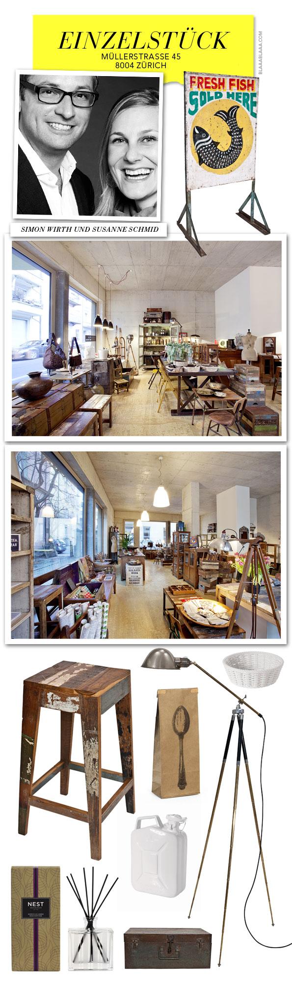vintage bilderrahmen zurich bilderrahmen ideen. Black Bedroom Furniture Sets. Home Design Ideas