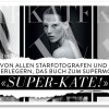 «Kate: The Kate Moss Book»